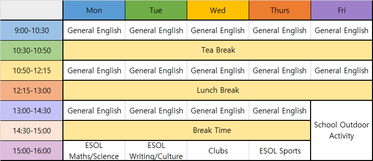 Timetable_3